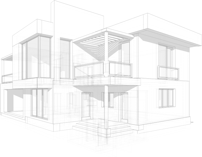 Home Design Outline